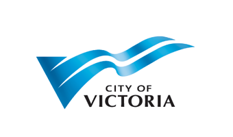 City of Victoria - Skate Helper Client