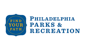 Philadelphia Parks & Recreation