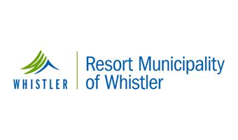 Municipality of Whistler